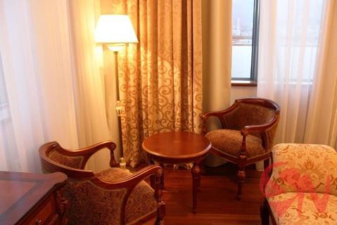 Предлагаю купить трехкомнатные апартаменты в новом доме в Алуште. - Фото 5