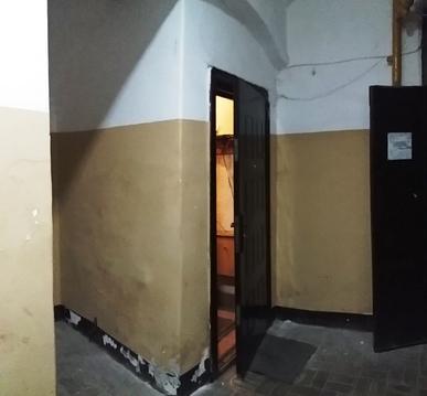 Продается апартаменты студию-номер Адмиралтейский пр-т 10 - Фото 3
