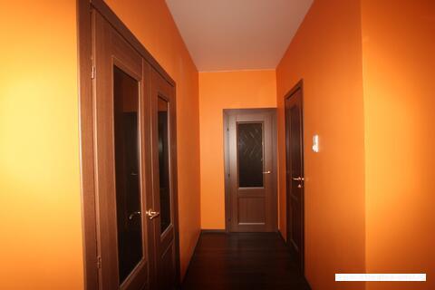Аренда однокомнатно квартиры на Вяземской улице - Фото 4