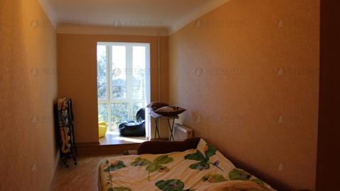 "Трёхкомнатная квартира возле сан. ""Дюльбер"" - Фото 4"