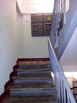 Квартира у м.Щелковское.Дом вошел в реновацию. - Фото 2
