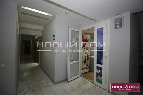 Продам офис в новом офисном здании в г. Ялта на ул. Игнатенко 5 - Фото 2