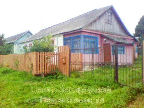 Дом, Киевское ш, Калужское ш, 150 км от МКАД, Михеево д, в деревне. . - Фото 3