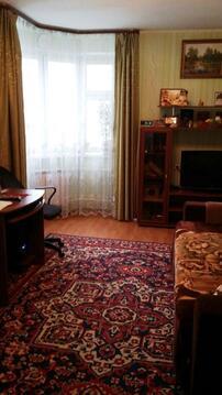 3-х комн.квартира 92 м2 с ремонтом за 8.7 млн. руб. в г. Люберцы - Фото 1