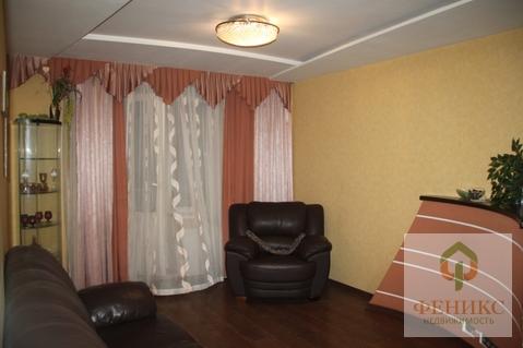 3к квартира на ул. Савушкина 123 - Фото 2