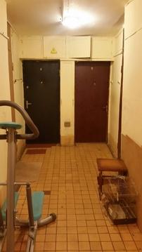 Продается двухкомнатная квартира в г.Москва - Фото 2