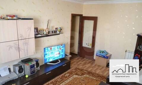 Продажа трехкомнаной квартиры на харьковской горе г. Белгород - Фото 3