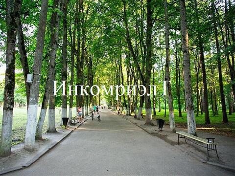 Комната 14 кв.м. в 2-х к. квартире на ул. Парковой в г.Наро-Фоминск - Фото 1