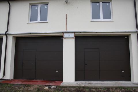 Продажа гаража, м. Автово - Фото 1