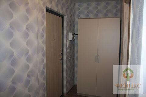Отличная 1 ка , на Крыленко в новом доме - Фото 5