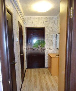Продается 1-к Квартира ул. Скобелевская - Фото 1