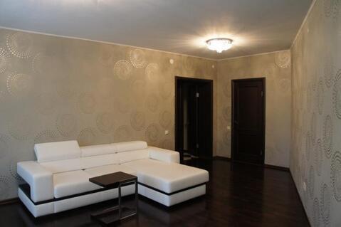Сдается 2-комнатная квартира на ул. Рощинская 61 - Фото 5