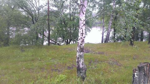 Земельный участок 4, 67 га в Нижегородской области - Фото 2