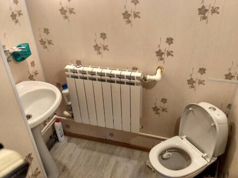 Продается дом в Кубинке - Фото 2