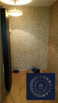 Квартира по адресу ул Дыбенко (ном. объекта: 23657) - Фото 3