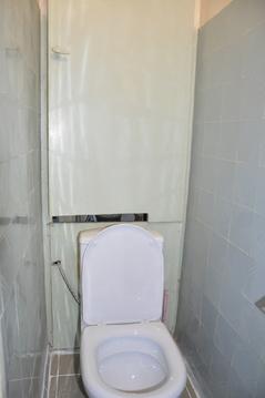 2-х комнатная в Щербинке - Фото 2