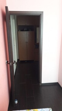 Продажа 1-комнатной квартиры, 32.5 м2, г Киров, Ленина, д. 188 - Фото 5