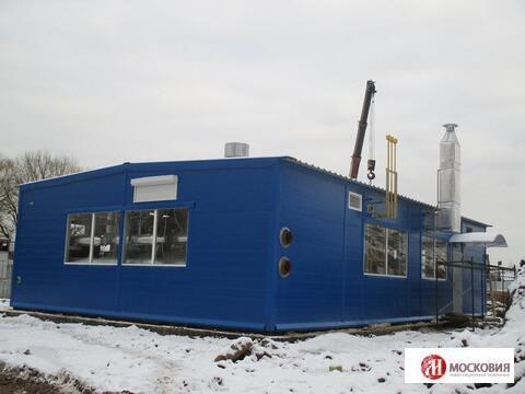 Продажа 3-х комнатной квартиры в г. Климовск - Фото 5