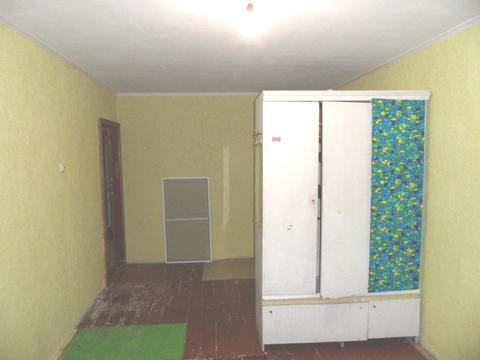 Сдам комнату ул.Гоголя 190 метро Березовая Роща - Фото 2