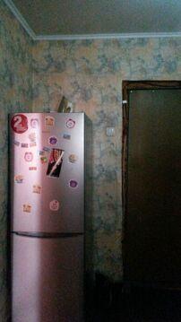 2 комнатная квартира Бирюлево 45 м - Фото 2