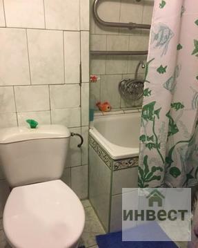 Продается 3х-комнатная квартира, г. Наро-Фоминск ул.Пешехонова 7 - Фото 3