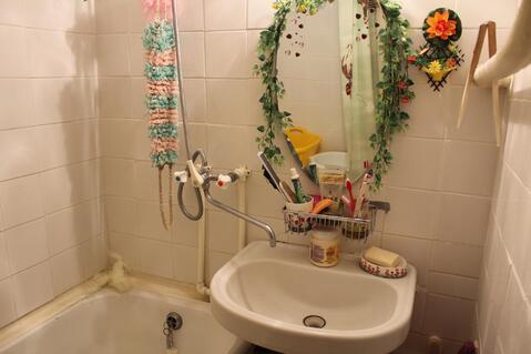 2-комнатная квартира Ковров-8, д. 15 (Военный городок) - Фото 5