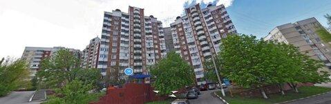 Продажа квартиры, Белгород, Ул. Дегтярева - Фото 1