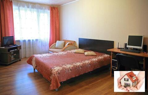 Квартира посуточно, на сутки в Брянске - Фото 3