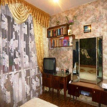 Комната 12м2 в 3-к квартире - Фото 2