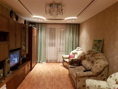 Сдам 2-комнатную в Марьино - Фото 4