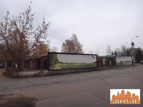 Кирпичный гараж с подвалом Болдырева 16 центр Королева