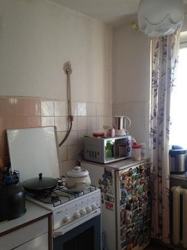 Купить квартиру - Фото 5