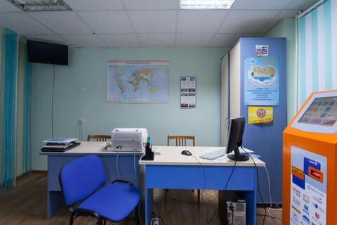 Отличное место для офиса - Фото 3