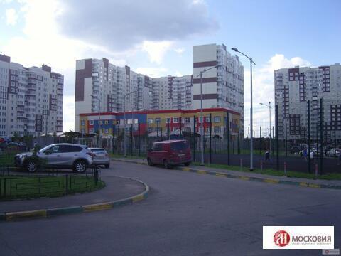 2 комн. квартира с ремонтом в Новой Москве. Троицк
