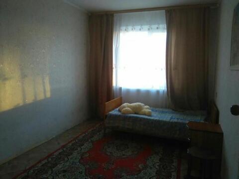 3-к квартира на Зубковой в хорошем состоянии - Фото 4