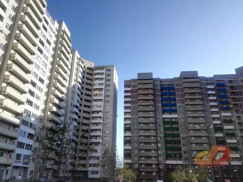 В продаже большая однокомнатная квартира,64 кв.м.ул.Доваторцев - Фото 2