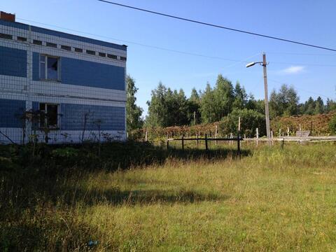 """Охотничья база """"Арбузово"""", д. """"Овчино"""", 55 км от МКАД по Рогачевскому - Фото 4"""
