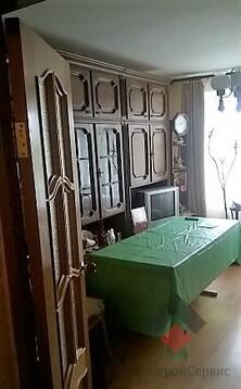 Продам 2-к квартиру, Тучково, улица Лебеденко 29а - Фото 5