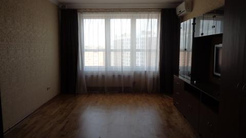 Сдается 2-я квартира в г.Мытищи на ул.Рождественская д.3 ЖК Гулливер - Фото 4