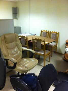 Помещение под офисные нужды - Фото 2