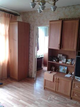 2-комн.квартира с балконом, ж/д ст.Москворецкая - Фото 2