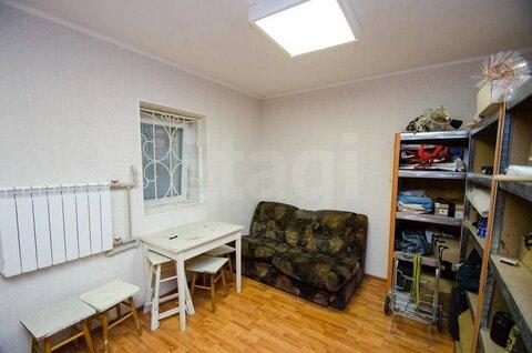 Продам 3-комн. кв. 67.4 кв.м. Белгород, Губкина - Фото 3