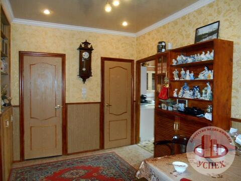 2-комнатная квартира, Серпухов, Химиков, 53 - Фото 4