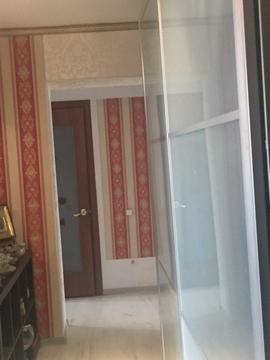 Продам 2хкомнатную квартиру в р-оне Новостроек - Фото 3