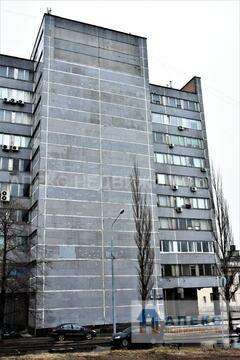 Продажа офиса пл. 7150 м2 м. Авиамоторная в Лефортово - Фото 3
