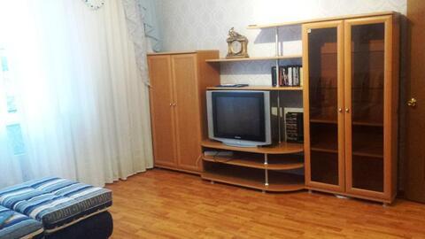 Впервые сдается 2-комнатная квартира с евроремонтом - Фото 4
