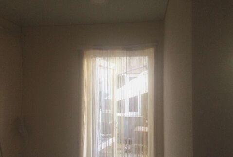 Сдам дом ул. Промышленная - Фото 3