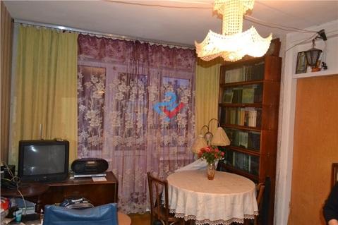 Квартира по ул.Р.Зорге, д.6 - Фото 1