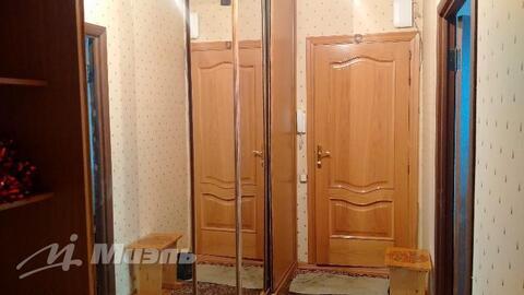 Продажа квартиры, м. Алтуфьево, Ул. Лескова - Фото 4