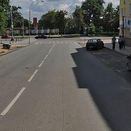 Аренда офиса, Липецк, Ул. Ленина - Фото 2